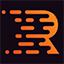 Regain Outlook PST Converter Software