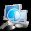 Remote Desktop Audit