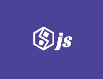 Restive.JS