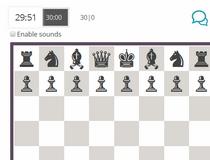 Reti Chess