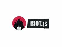 RIOT.js