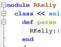 RKelly