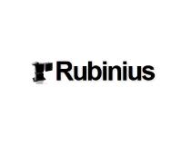 Rubinius