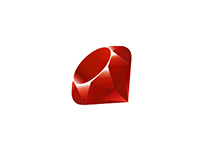 Ruby Java Bridge