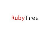 RubyTree