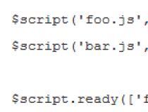 $script.js