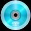 SDR Free DVD to AVI Converter