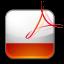 SDR Free ePUB to PDF Converter
