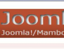 Search Zoom Media Gallery