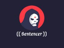 Sentencer
