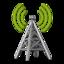 Seraphinite Wi-Fi Hotspot