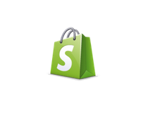 Shopify API (Ruby)