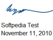 SignatureToImageDotNet