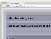 simple-debug.css