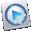 SmartCatt Mac Blu-Ray Player