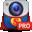 Snapheal Pro