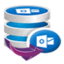 Softaken PST Duplicate Remover