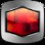 Sound Forge Pro 12