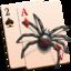 Spider Solitaire Box