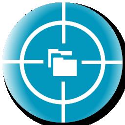 フリーダウンロード Bitrecover Vhdx Recovery Wizard のために Windows 7 ファイル管理