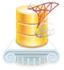 SQL Server Data Access Components