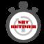 SRT Retimer