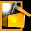 Stellar Phoenix Mailbox Exchange Recovery