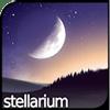 Stellarium Portable