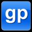 StockViewerAtOffice