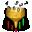 StockXloader 4