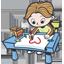 StoryBoard Maker