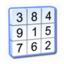 Sudoku Up 2020
