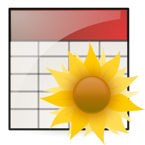 Sunflower Quick Query For Oracle