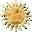 SunnyMenu