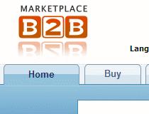 Super B2B Trading Marketplace Script