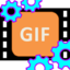 Super Easy GIF Maker