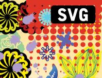 SVG-Swap