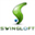 SwingLoft Lite