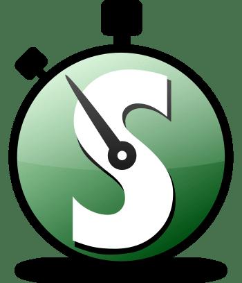 SyncScribe