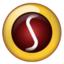 SysInfoTools PST to PDF Converter