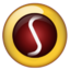 SysInfoTools SQLite File Viewer