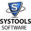 SysTools Hard Drive Data