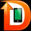 Tenorshare iPad Data Recovery (iPad 4, Mini, 3, 2)