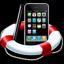 Tenorshare iTunes Data Recovery
