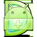 Tenoshare Android Data Recovery