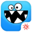 The Foos Coding 5+ | Award-winning free educational programming game