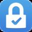 ThunderSoft File Lock