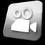ThunderSoft Flash Gallery Creator