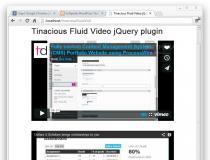 tinaciousFluidVid