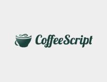 ToffeeScript